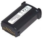 Батарея для ТСД Motorola 9190