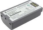 Батарея увеличенной емкости Motorola для MC31xx 4800mAh