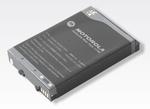 Аккумуляторная батарея для Motorola ES400/MC45, 3080 мАч.